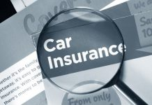 things you never knew your car insurance covered