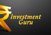 why you should avoid investment guru