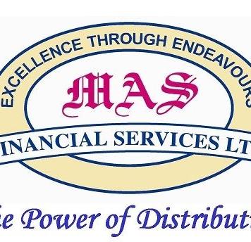 MAS Financial Services ipo
