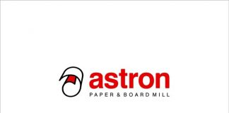 astron paper ipo
