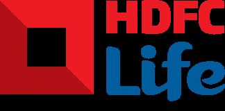 hdfc life ipo grey market premium