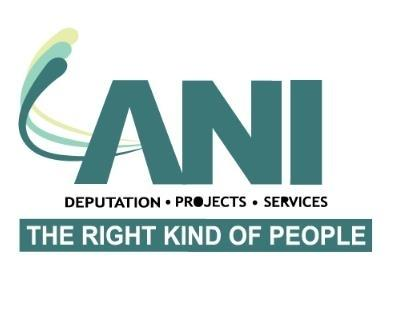 ANI integrated services ipo