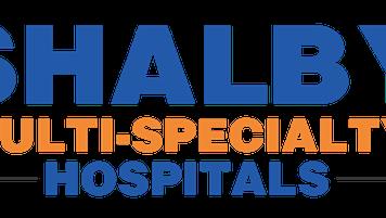 shalby hospitals ipo grey market premium